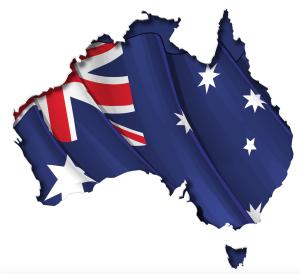 BeneTerra Australia -wastewater evaporation services