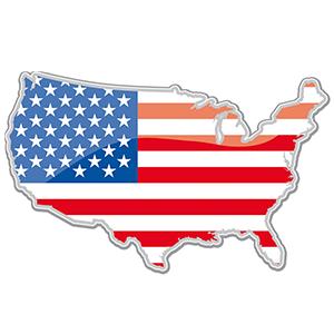 BeneTerra USA - wastewater evaporation services